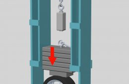 AME Wheels Technical Standard #01-2 - Technical Standard