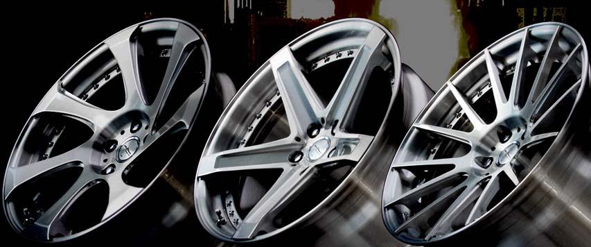 シャレンL.O.D. 待望の販売再開です - shallen L.O.D, AME Wheels, AME Wheel, AME, Alloy wheels, FORGED WHEELS