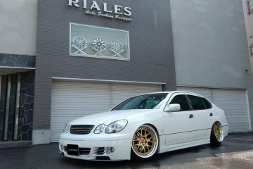 SHALLEN VMX × 16# ARISTO - shallen V-series VMX, AME Wheels, shallen V-series Limited Gold