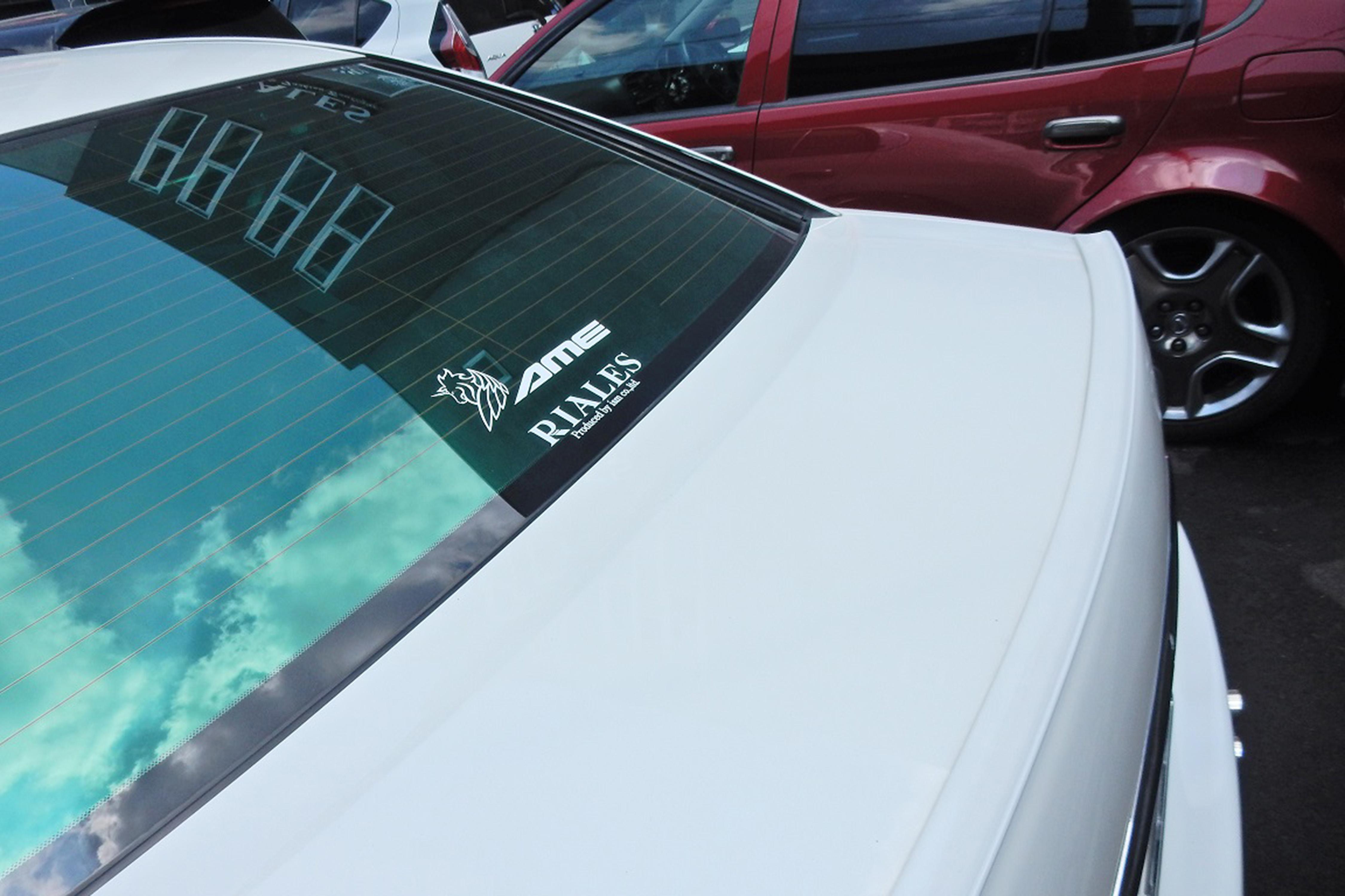 SHALLEN VMX × 16# ARISTO - shallen V-series VMX, AME Wheels, shallen V-series Limited Gold