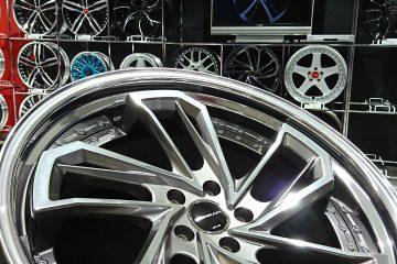25日オープン!スーパーオートバックスNAGOYA BAY様のAMEショールーム! - STEINER, MODELART REVIVER MONOBLOCK, shallen WX monoblock, shallen V-series VMX, shallen V-series, AME Premium Shop, AME Wheels, AME Wheel, AME, MODELART REVIVER, SHALLEN, XF-55, shallen V-series Limited Gold, SAHLLEN V-FX, STEINER SF-C, SHALLEN WX, SHALLEN OSS