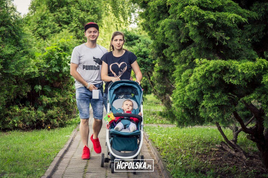 HC CLUB POLSKA - It's more than what you think! -