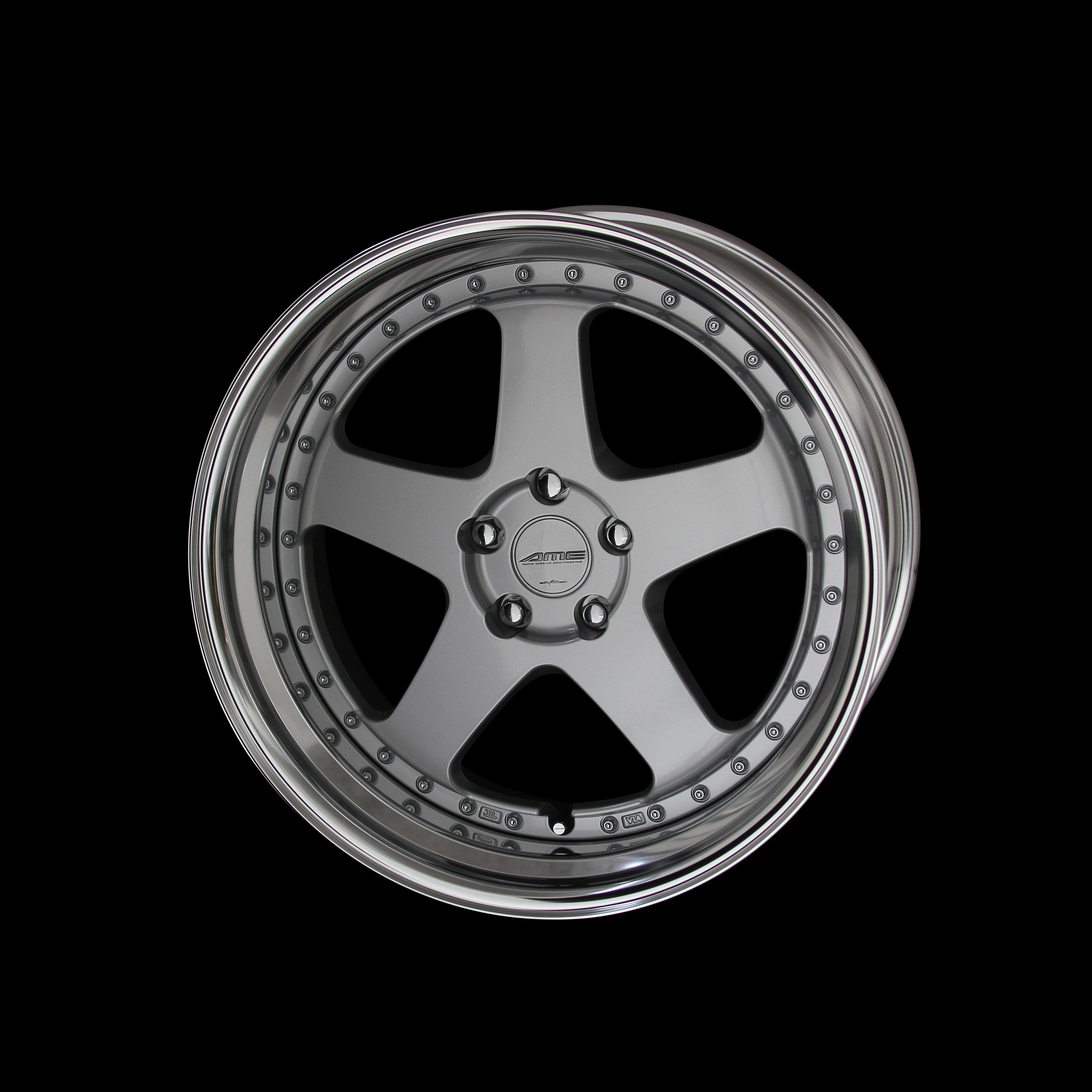 温故知新。シャレンVシリーズVFX - shallen V-series, AME Premium Shop, AME Wheels, AME Wheel, AME, SHALLEN, shallen V-series Limited Gold