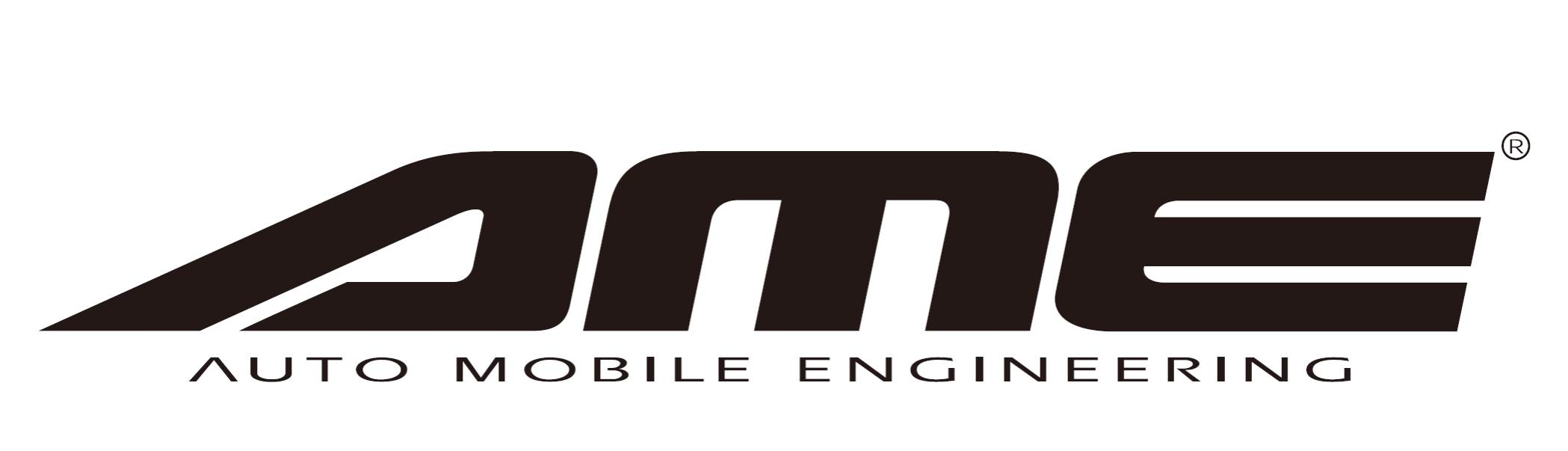 ( Auto Mobile Engineering ) - AME Wheels, AME Wheel, Alloy wheels