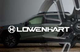 """2020年発売""""LOWENHART""""最新情報を <br> いち早くお届け! - AME, LOWENHART, GXL206, 5ホール, レーベンハート"""