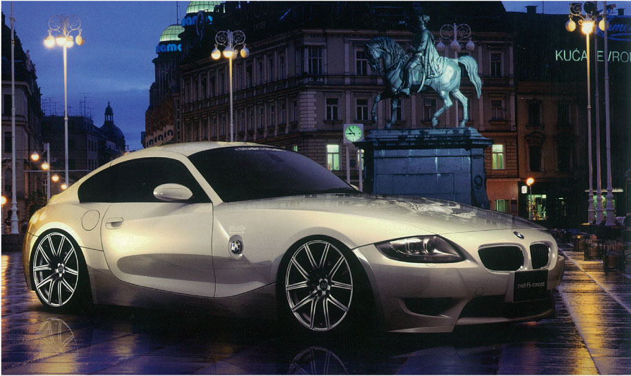 AMEスポーツホイールの歩み - AME, TRACER TM-02, CIRCLAR SPEC-M, TRACER, TRACER GT-V, ENKEI FS-01, AME FS-01, Circlar Spec R, Tracer Spec M, Circlar RS, CirclarR-evo, Circlar GTA, CD-R02, Circlar R-style, CD-R, AME981, Windmuhle, AME Sports Wheels
