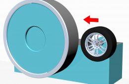 AME Wheels Technical Standard #02-1 - Technical Standard, AME Premium Shop