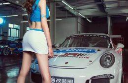 GT SHOW 2017 <蘇州国際博覧中心> 2017.3.24〜26  AME上海 出展決定! - MOTOR SHOW, AME Wheels, AME, AME Wheel, SHALLEN, CHINA, 蘇州国際博覧中心, GT SHOW 2017, 爱魅翼(上海)贸易有限公司, AME上海, 上海, 蘇州
