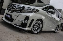 SHALLEN VMX from CHINA - shallen V-series VMX, shallen V-series, AME Wheels, CHINA, 爱魅翼(上海)贸易有限公司