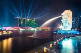 HEADSTART: AME WHEELS GOES TO SINGAPORE! -
