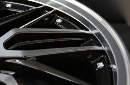 『愛車をカッコ良くするホイール』シュタイナー2019MODEL - STEINER, AME, AME Wheel